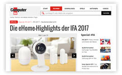 ednet-smart-home-ifa-highlight